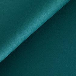 Heaven 600218-0014 | Drapery fabrics | SAHCO