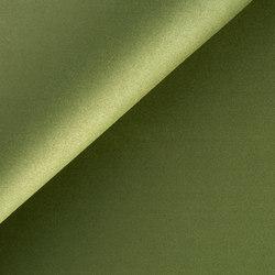 Heaven 600218-0016 | Drapery fabrics | SAHCO