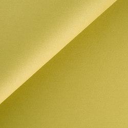 Heaven 600218-0017 | Drapery fabrics | SAHCO