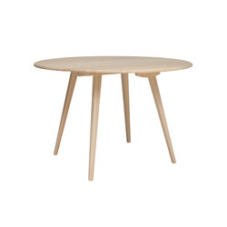 Originals drop leaf | table | Tables de repas | ercol