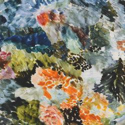 Vernissage 601   Drapery fabrics   Christian Fischbacher