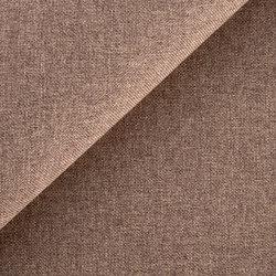 Koko 600217-0002 | Tejidos decorativos | SAHCO