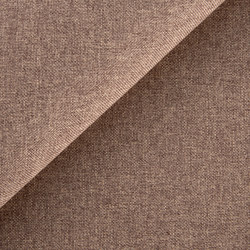 Koko C044-02 | Drapery fabrics | SAHCO