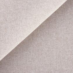 Koko 600217-0004 | Upholstery fabrics | SAHCO