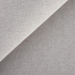 Koko 600217-0005 | Drapery fabrics | SAHCO