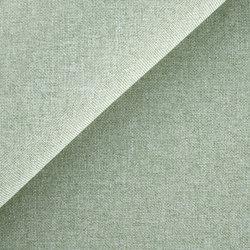 Koko C044-09 | Fabrics | SAHCO