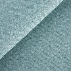 Koko C044-12 | Fabrics | SAHCO