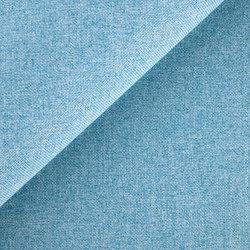 Koko 600217-0013 | Upholstery fabrics | SAHCO