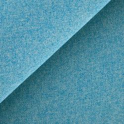 Koko 600217-0014 | Upholstery fabrics | SAHCO