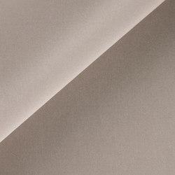Light C038-04 | Tejidos decorativos | SAHCO