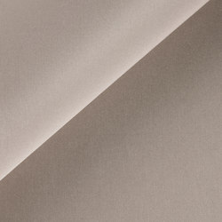 Light 600211-0004 | Drapery fabrics | SAHCO