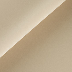 Light C038-06 | Tejidos decorativos | SAHCO