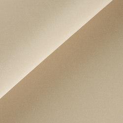 Light 600211-0006 | Drapery fabrics | SAHCO