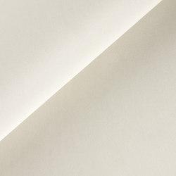 Light C038-07 | Tejidos decorativos | SAHCO