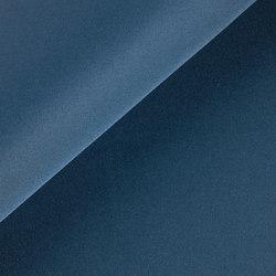 Light C038-09 | Tejidos decorativos | SAHCO
