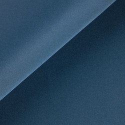 Light 600211-0009 | Drapery fabrics | SAHCO