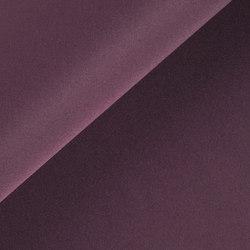 Light C038-13 | Curtain fabrics | SAHCO
