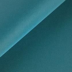 Light C038-15 | Tejidos decorativos | SAHCO
