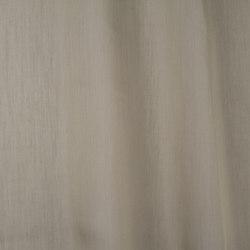 Lima 600037-0005 | Tissus de décoration | SAHCO