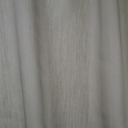 Lima 2465-06 | Curtain fabrics | SAHCO
