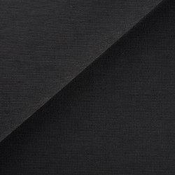 Melia C041-01 | Drapery fabrics | SAHCO
