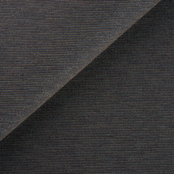 Melia 600214-0002 | Tejidos decorativos | SAHCO