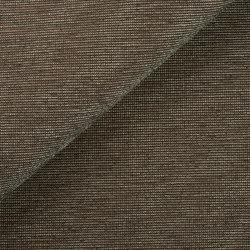 Melia 600214-0003 | Tejidos decorativos | SAHCO