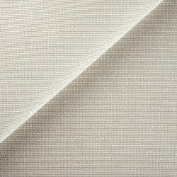 Melia 600214-0004 | Tejidos decorativos | SAHCO