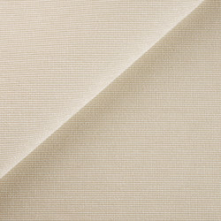 Melia C041-05 | Drapery fabrics | SAHCO