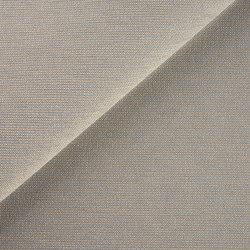 Melia C041-07 | Drapery fabrics | SAHCO