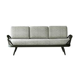 Originals | Studio Couch | Canapés | L.Ercolani