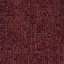 Chalet | 15046 | Upholstery fabrics | Dörflinger & Nickow