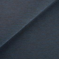Melia C041-08 | Stoffbezüge | SAHCO