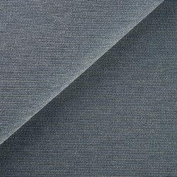 Melia 600214-0010 | Tejidos tapicerías | SAHCO
