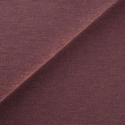 Melia C041-11 | Fabrics | SAHCO