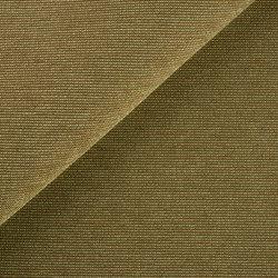 Melia 600214-0013 | Upholstery fabrics | SAHCO