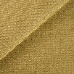 Melia C041-14 | Fabrics | SAHCO