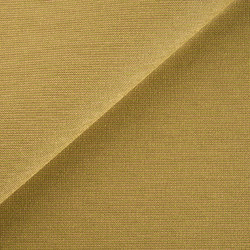 Melia C041-14 | Drapery fabrics | SAHCO