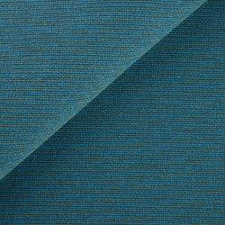 Melia 600214-0015 | Tejidos decorativos | SAHCO