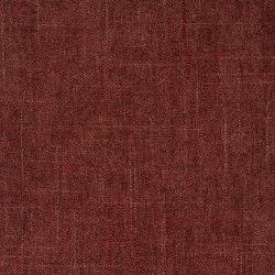 Chalet | 15047 | Upholstery fabrics | Dörflinger & Nickow