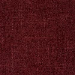 Chalet | 15048 | Upholstery fabrics | Dörflinger & Nickow