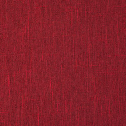 Chalet | 15050 | Upholstery fabrics | Dörflinger & Nickow