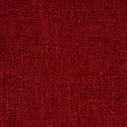 Chalet | 15051 | Upholstery fabrics | Dörflinger & Nickow
