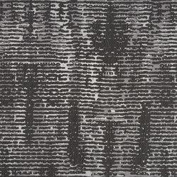 Mountain 600210-0001 | Upholstery fabrics | SAHCO