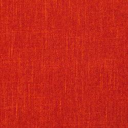 Chalet | 15052 | Upholstery fabrics | Dörflinger & Nickow