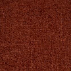 Chalet | 15053 | Upholstery fabrics | Dörflinger & Nickow