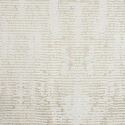 Mountain C037-02 | Fabrics | SAHCO