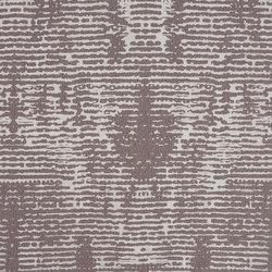 Mountain 600210-0003 | Upholstery fabrics | SAHCO