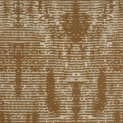 Mountain 600210-0006 | Upholstery fabrics | SAHCO