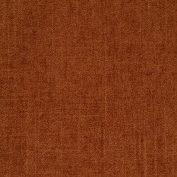 Chalet | 15054 | Fabrics | Dörflinger & Nickow